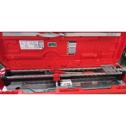 Tile cutter 37 inches for sale