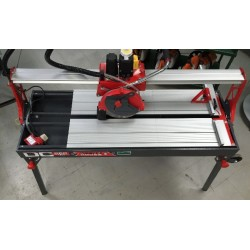 Tile cutter 48 inches for sale