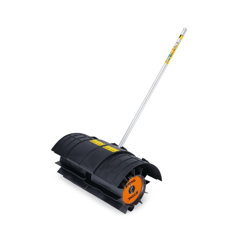 Powersweep Stihl 46017404904 for sale