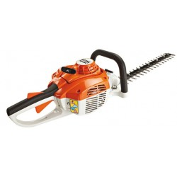Hedgetrimmer HS46CE Stihl for sale