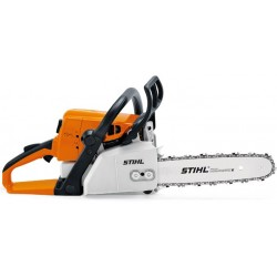 Chain saw MS250 Stihl for sale