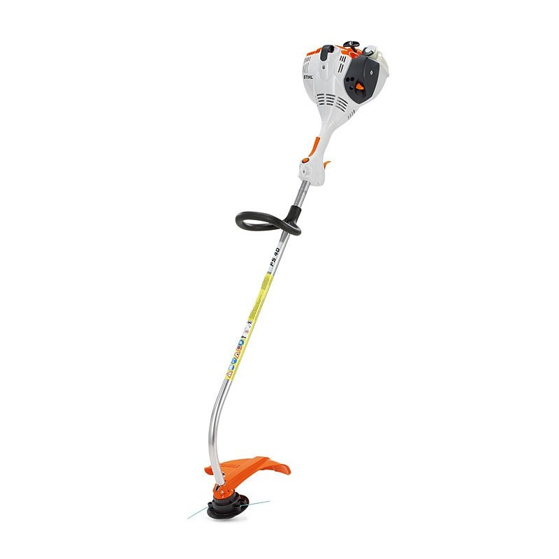 Grass trimmers Stihl FS40c