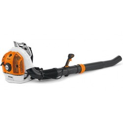 Backpack blower Stihl BR700