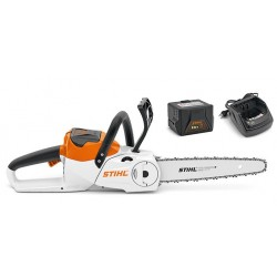 Chain saw Stihl MSA120c