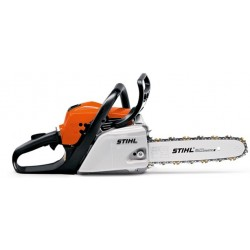 Chain saw Stihl MS211