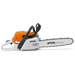 Chain saw Stihl MS291