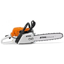 Chain saw Stihl MS271
