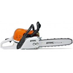 Chain saw Stihl MS391cm