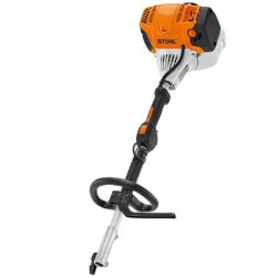 Engine Stihl KM111r