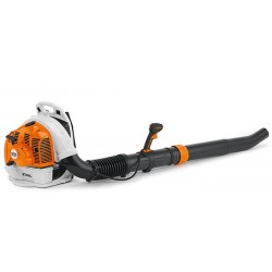 Backpack blower Stihl BR450C
