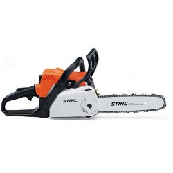 Chain saw Stihl MS180CBE