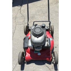 Lawn mower Craftsman used for sale