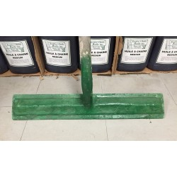 Trowels manual 24""