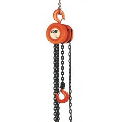 Chain hoist (various)