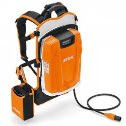 Battery Stihl AR900