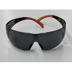 Safety glasses 70028840336