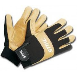Gants antivibrations (G) 70028841109