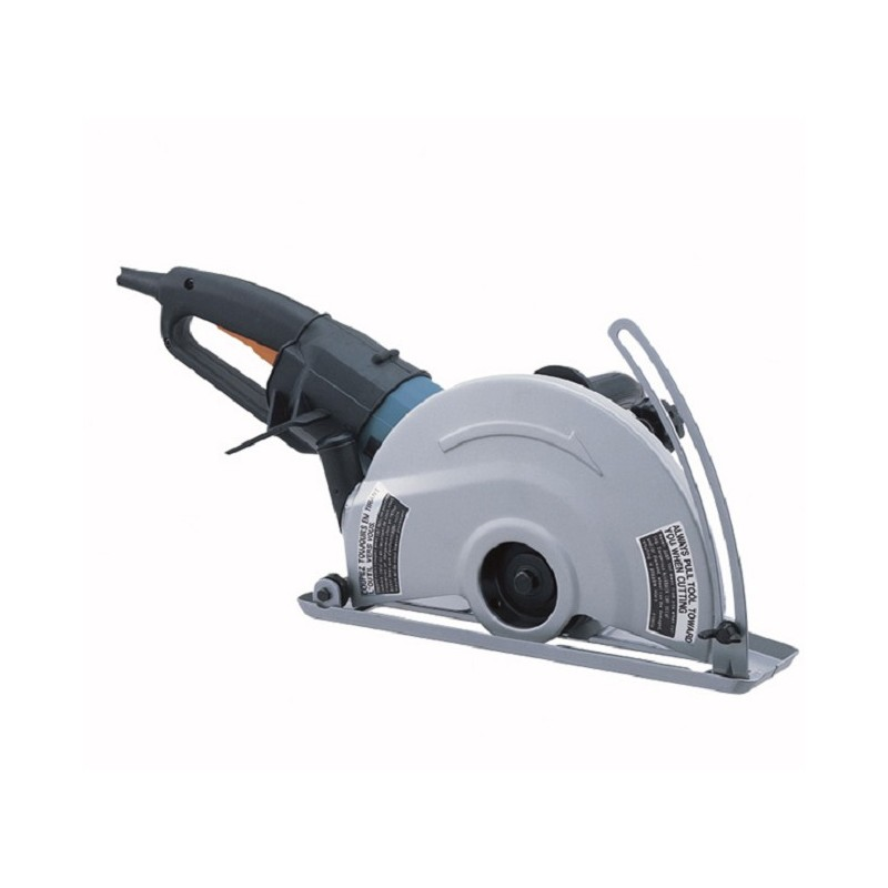Concrete saw electric 12""