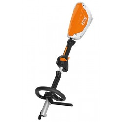 Engine Stihl KMA130r
