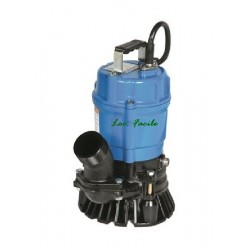 "Submersible pump 3"" Sturumi HS3.75S-62"