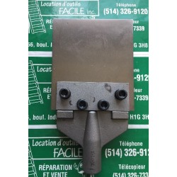 "Tile tools 6"" AG-310-340"