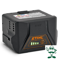 Batteries AK10 STIHL...