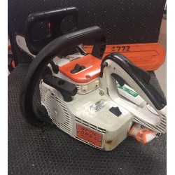 Chain Saw 009l Used for sale