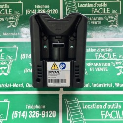 AP adapter 48504400505