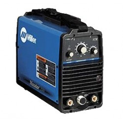 Electric welder 110 volts