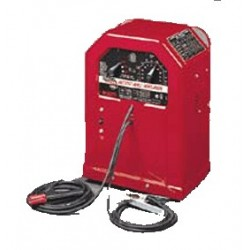 Electric welder 220 volts