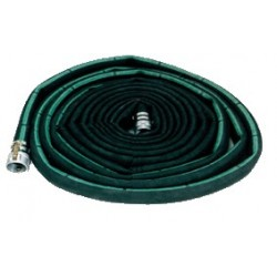 Water hose 1 inch 50 feet