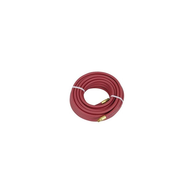 Air hose 3 / 8 inches