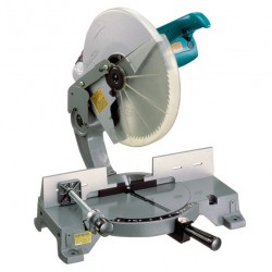 Miter saw Makita for sale
