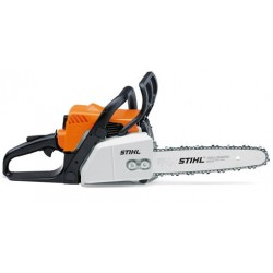 Chain saw Stihl for sale